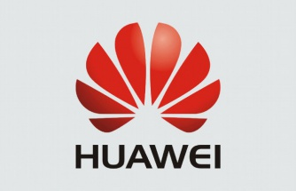 Huawei: