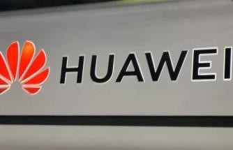 Huawei,