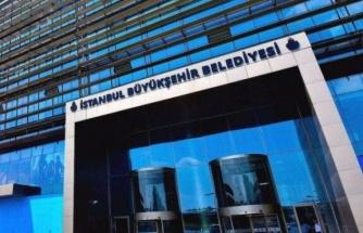 İBB Danışma Kurulu'ndan 'aşamalı açılma' önerisi