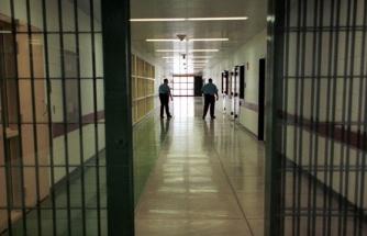 İnfaz Kanun Teklifi TBMM Başkanlığı'na Sunuldu: 'Yaklaşık 90 Bin Kişi Cezaevinden Çıkacak'