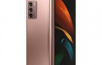 İnsanlar Samsung'dan memnun mu?