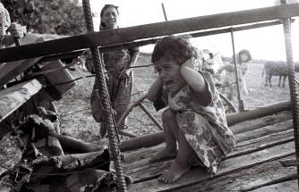 İnsanlık Tarihinin Kara Lekesi: Hocalı Katliamı'nın Üzerinden 28 Yıl Geçti