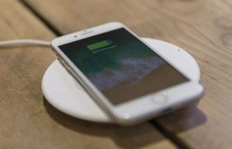 iPhone 12'ye daha kolay şarj