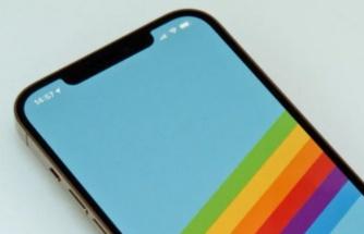 iPhone, 2. elde ne kadar ucuzluyor?