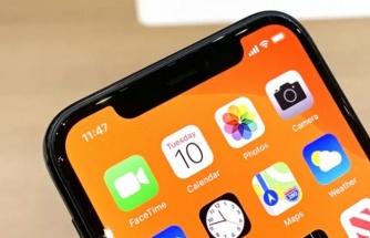 iPhone'u, Apple olmadan da kırdılar