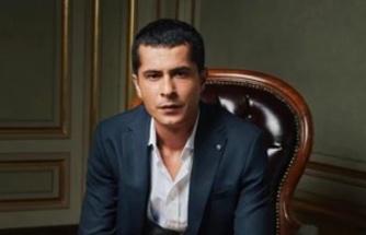 İsmail Hacıoğlu boşanıyor