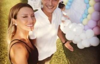 İsmail Hacıoğlu ve Duygu Kumarki boşanıyor