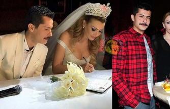 İsmail Hacıoğlu ve eşi neden boşanma kararı aldı?