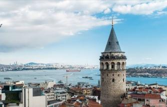 İstanbul'da Bir Tartışmalı Karar Daha: Galata Kulesi'nin İşletmesi İBB'den Alınıyor