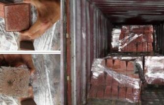 İstanbul'dan Çin'e Uzanan 265 Milyon Liralık Vurguna İnanılmaz Savunma: 'Buna Zekam Yetmez'