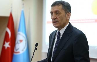 İstifa Ettiği İddia Edilen Milli Eğitim Bakanı Selçuk: 'Telafide Yeni Dönem Başlıyor'