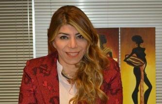 İstikbal Mobilya Kayserispor'da bir ilk yaşanacak