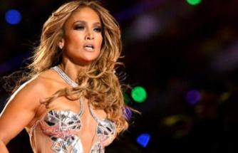 Jennifer Lopez, yine gelin olamadı