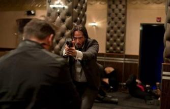 John Wick filmi ne zaman vizyona girdi? John Wick konusu ne, oyuncuları kim?