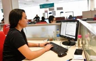 Kamuda 'Dijital Güvenlik' İçin Önlemler Geliyor: 'Ağ Erişimleri Sınırlandırılacak, Tüm Trafik İzlenecek'