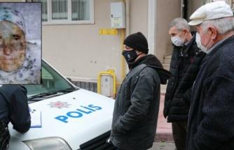 Kanser tedavisi için İstanbul'a gideceği gün öldü