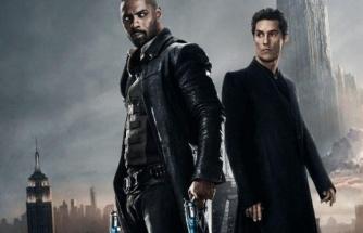 Kara Kule filmi kaç yılında çekilmiştir? Kara Kule konusu ne, oyuncuları kim?
