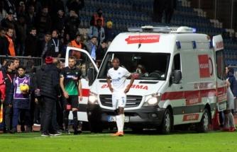 Kasımpaşa Eski Sportif Direktörü Nursal Bilgin hayatını kaybetti