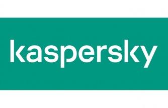 Kaspersky'den kadına özel yazılım