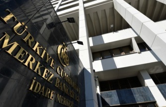 'Kefen Parası' Yorumları Yapılmıştı: 'İhtiyat Akçesi' Düzenlemesi Meclis'e Geliyor