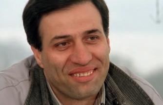 Kemal Sunal'ın doğduğu ev depremde yıkıldı
