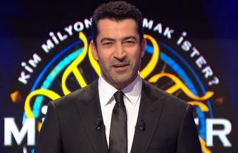Kenan İmirzalıoğlu 'Milyoner'liğin kitabını yazdı!