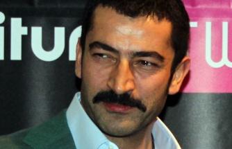 Kenan İmirzalıoğlu muhabirleri tersledi!