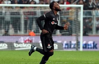 Kevin N'Koudou: 'Trabzonspor maçından sonra 2 gün uyumadım'