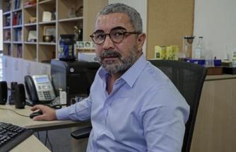 Kılıçdaroğlu'ndan Veyis Ateş Çıkışı: '10 Milyon Euroyu Kim İçin İstedi?'