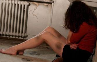 Kiralık oda ilanı için görüşmeye giden üniversite öğrencisi kız, gece boyunca tecavüze uğradı