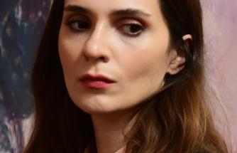 Kırmızı Oda dizisinin Ayşe'si hangi dizide rol alacak?