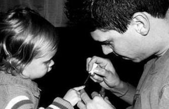'Kız Çocuklarının En İyi Arkadaşı Babasıdır' Sözünü Doğrulayan 30 Enfes Fotoğraf