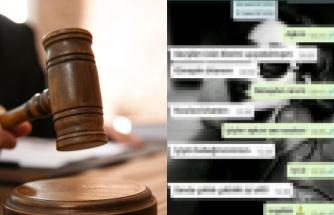 Kocasını İnternette Aldatıp Çıplak Fotoğraflarını Yollamış: Suçlu Bulunan Kadın 30 Bin TL Tazminat Ödeyecek