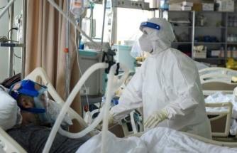 Korkutan corona virüs uyarısı: En kötü kışa hazır olun!
