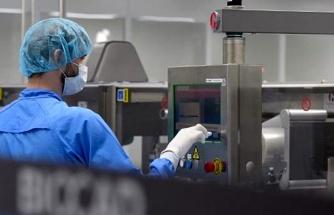 Koronavirüs aşısıyla ilgili müjdeli haber Rusya'dan geldi! Klinik denemeler tamamlandı