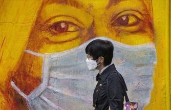 Koronavirüs Canlı Blog   Dünya Genelinde Vaka Sayısı 1 Milyon 285 Bini Geçti