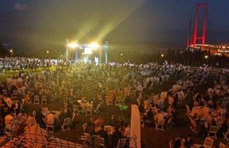 Koronavirüs Yasaklarını İhlal Ederek Düğün Yapan AKP Milletvekiline Para Cezası