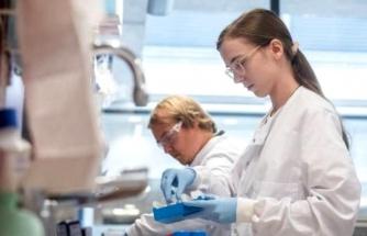 Koronavirüse karşı yüzde 70 etkili Oxford aşısı muadillerine göre daha ucuz olacak ve daha kolay saklanacak