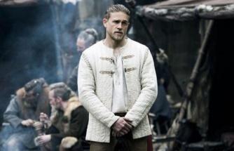 Kral Arthur konusu ve oyuncuları… Kral Arthur: Kılıç Efsanesi filmi oyuncuları kimler?