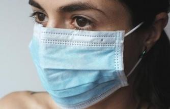 Kullandığımız Maskelerle İlgili Acı Gerçekler: 'Yüzde 95'inde Filtre Özelliği Yok'