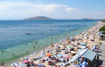 'Kurban Bayramı Tatili Uzatılsın' Talebi! 2 Farklı Görüş Var