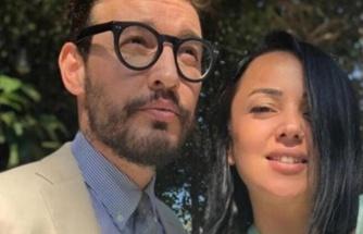 MasterChef Danilo Zanna'nın eşi Tuğçe Demirbilek kimdir? Danilo Zanna eşi ve oğlu