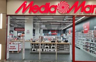 MediaMarkt Türkiye'de neler oluyor?