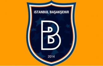 Medipol Başakşehir'de testler negatif