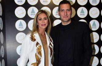 Melis-Ali Gürsoy'un 12 yıllık evliliği bitiyor!