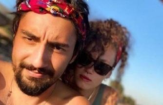 Melisa Şenolsun ve Umut Evirgen çiftinin şoke eden ayrılık nedeni! Büyük aşkta Tuba Büyüküstün krizi