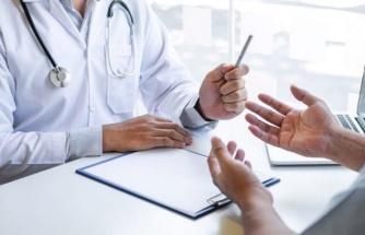 Menenjit hastalığı bulaşıcı mı? Menenjit belirtileri ve tedavisi…