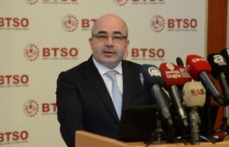 Merkez Bankası Başkanı Uysal: 'Enflasyon yıl sonuna doğru kademeli olarak gerileyecek