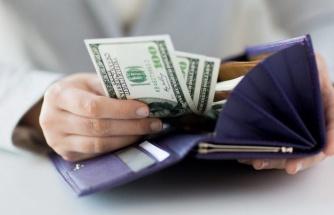 Merkez Bankası faiz kararı sonrası dolar ve euroda son durum!