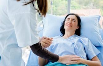 Mesane kanseri evreleri nelerdir? Mesane kanseri belirtileri…